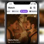 facebook-va-por-el-entretenimiento-social-con-videos-musicales