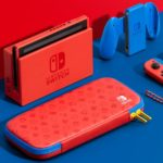 rapido-ya-hay-stock-de-nintendo-switch-edicion-mario-red-blue