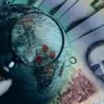 la-geolocalizacion-bancaria-nos-deberia-preocupar