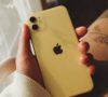 el-iphone-13-no-contara-con-una-de-las-caracteristicas-mas-esperadas