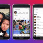 instagram-lite-ya-esta-disponible-para-todos-en-google-play