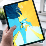 como-usar-una-tablet-o-ipad-como-segundo-monitor-para-tu-pc-o-mac