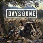 los-juegos-de-playstation-que-seran-gratis-en-abril-2021