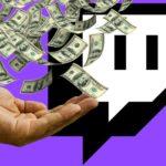 si-quieres-ganar-dinero-por-hacer-streams-en-twitch-primero-ve-esto
