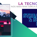 streaming-apps-e-intimidad-online-lo-unico-que-nos-mantiene-cerca