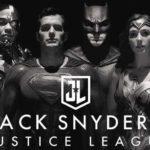 como-ver-zack-snyders-justice-league-por-solo-15-pesos