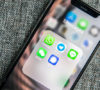 ya-puedes-pasar-tus-chats-de-whatsapp-de-iphone-a-android-y-viceversa