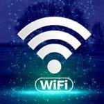 internet-para-zonas-rurales-si-elon-musk-puede-por-que-coca-cola-no
