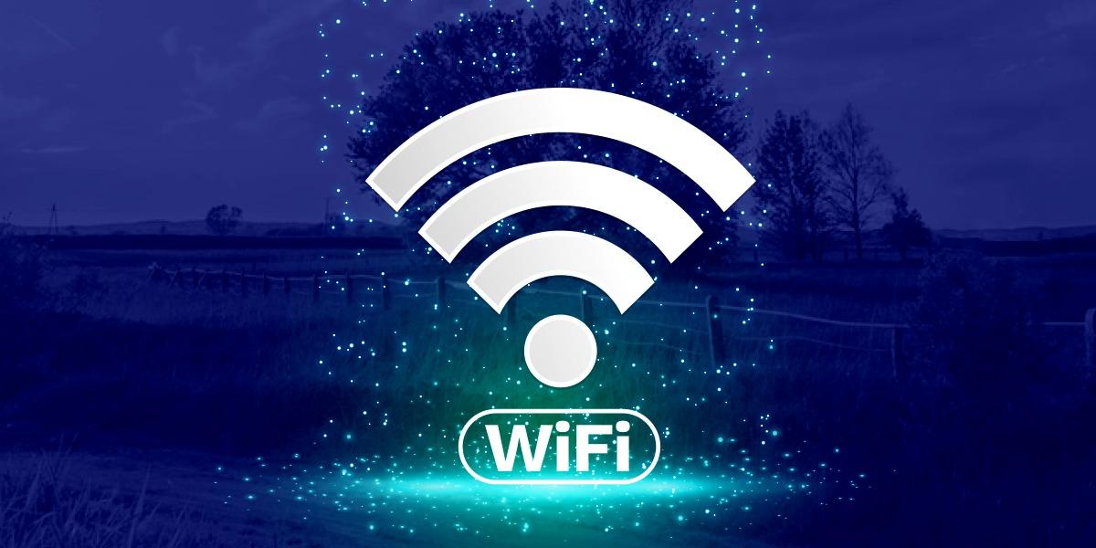 wi frio internet zonas rurales mexico coca cola
