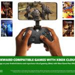algunos-juegos-de-la-xbox-original-y-xbox-360-llegan-a-android-con-xcloud