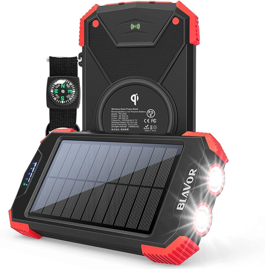 ¿Qué debes hacer con tus gadgets para cuidar al planeta?