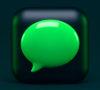apple-dice-que-desarrollar-imessage-para-android-les-haria-mas-dano-que-ayudarlos