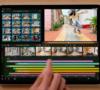 apple-presenta-sus-nuevos-ipad-pro-con-chip-m1-precio-y-disponibilidad