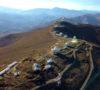 la-agencia-espacial-europea-estrena-telescopio-para-buscar-asteroides-peligrosos