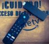 resena-fire-tv-stick-4k-el-mejor-dispositivo-para-streaming-en-4k