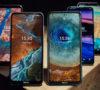 giro-de-180-grados-nokia-c-g-y-x-series-estos-son-los-nuevos-telefonos-de-hmd-global