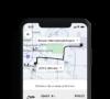 renta-de-autos-y-servicio-de-valet-lo-nuevo-de-uber-que-llega-a-mexico