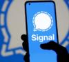 signal-explico-como-facebook-obtiene-datos-de-ti-la-red-social-los-baneo