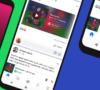 spotify-ahora-tendra-un-mini-reproductor-dentro-de-facebook