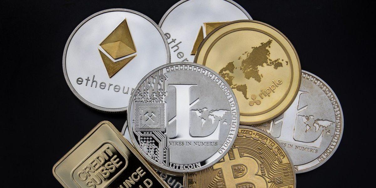 O que é dinheiro bitcoin