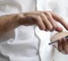 la-creacion-del-registro-de-usuarios-de-telefonia-movil-viola-la-constitucion
