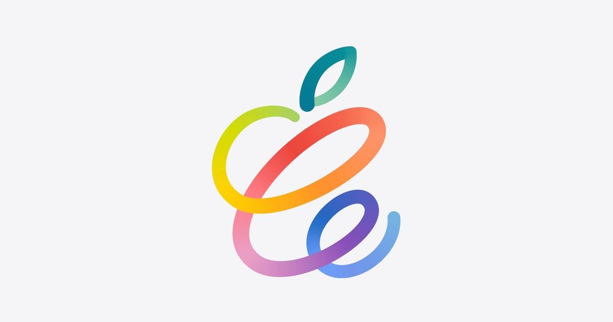 """¿Qué esperamos ver en el próximo Apple Event """"Spring Loaded""""?. Noticias en tiempo real"""