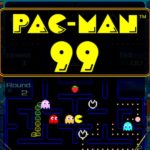 pac-man-regresa-desde-hoy-con-nuevo-juego-para-99-jugadores