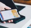 cuatro-formas-de-pagar-con-tu-celular-en-mexico