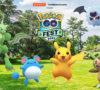 ya-hay-fechas-para-el-pokemon-go-fest-2021
