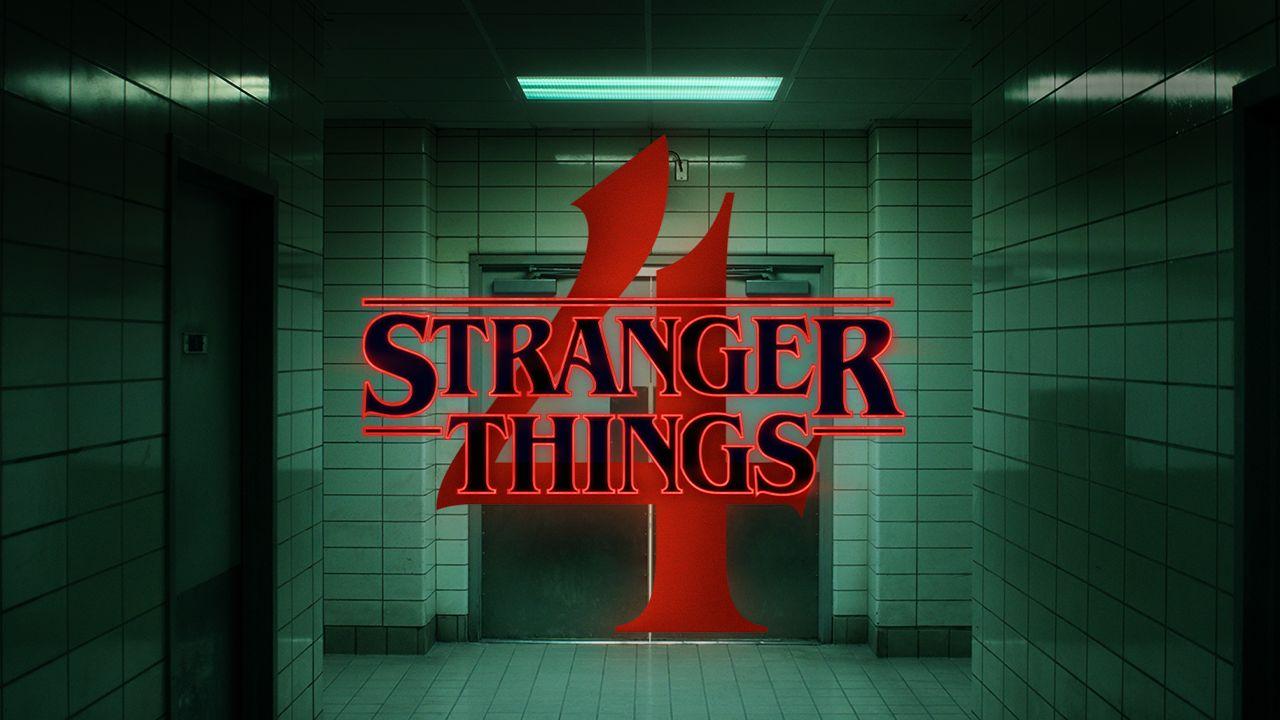 La nueva temporada no tiene aún fecha de estreno (Foto: Netflix)