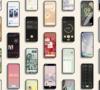 estos-son-los-telefonos-de-samsung-que-actualizarian-a-android-12