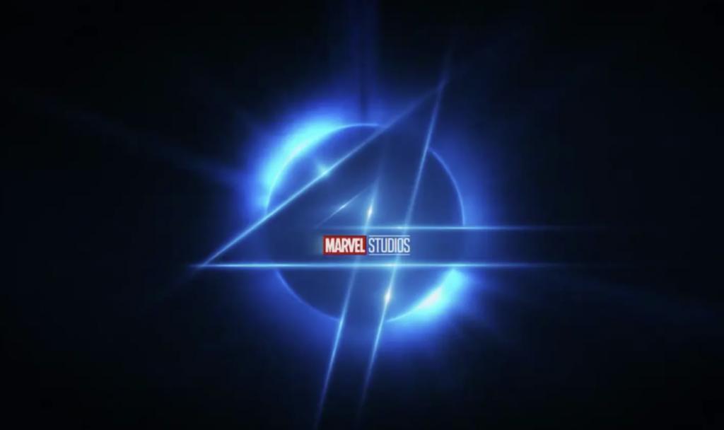 estrenos-marvel2021-posdata