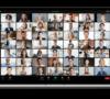 zoom-events-la-nueva-plataforma-de-eventos-masivos-virtuales