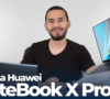 huawei-matebook-x-pro-2021-una-pc-poderosa-y-liviana