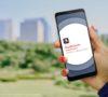qualcomm-snapdragon-778g-5g-llevara-funciones-premium-a-telefonos-de-gama-media
