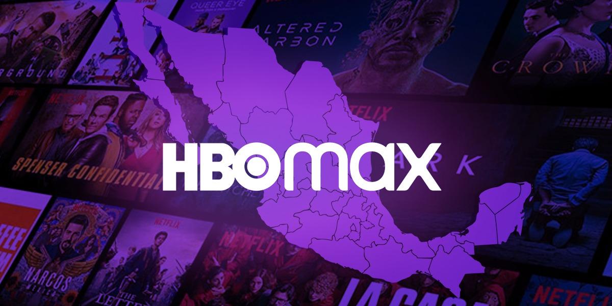 9% de los usuarios de streaming en México dicen que quieren contratar otro (Foto: Unocero)