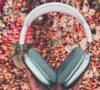 ni-los-airpods-max-ni-los-homepod-podran-reproducir-lossless-audio-en-apple-music