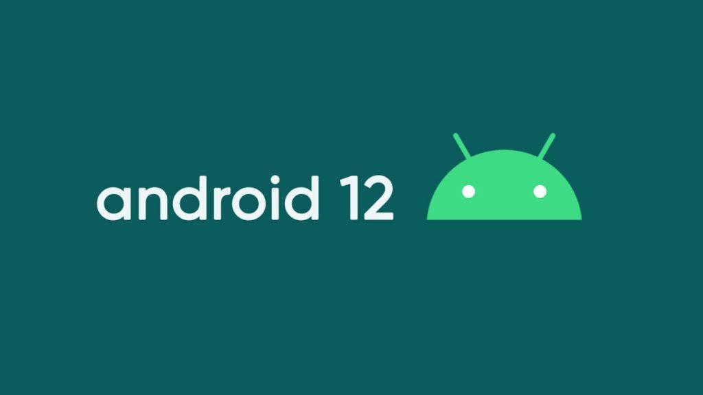cuando-llegara-android-12-google-responde