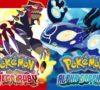 cuidado-usuarios-reportan-que-sus-pokemon-de-3ds-no-funcionan