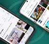 gasto-en-apps-moviles-alcanza-nuevo-record-en-la-primera-mitad-2021