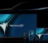 con-harmony-os-huawei-promete-convertir-varios-gadgets-en-un-super-dispositivo
