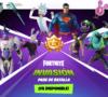 superman-y-rick-y-morty-llegan-a-fortnite