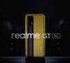realme-gt-un-poderoso-smartphone-con-snapdragon-888-por-menos-de-9-mil-pesos
