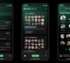 spotify-greenroom-que-es-este-nuevo-servicio-para-android-y-ios