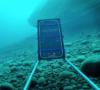 iphone-12-que-tan-a-prueba-de-agua-es-realmente