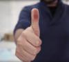 compartir-tu-pulgar-entintado-despues-de-votar-puede-ponerte-en-riesgo