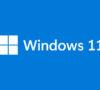el-gran-problema-que-tendras-si-instalas-windows-11-en-una-pc-antigua