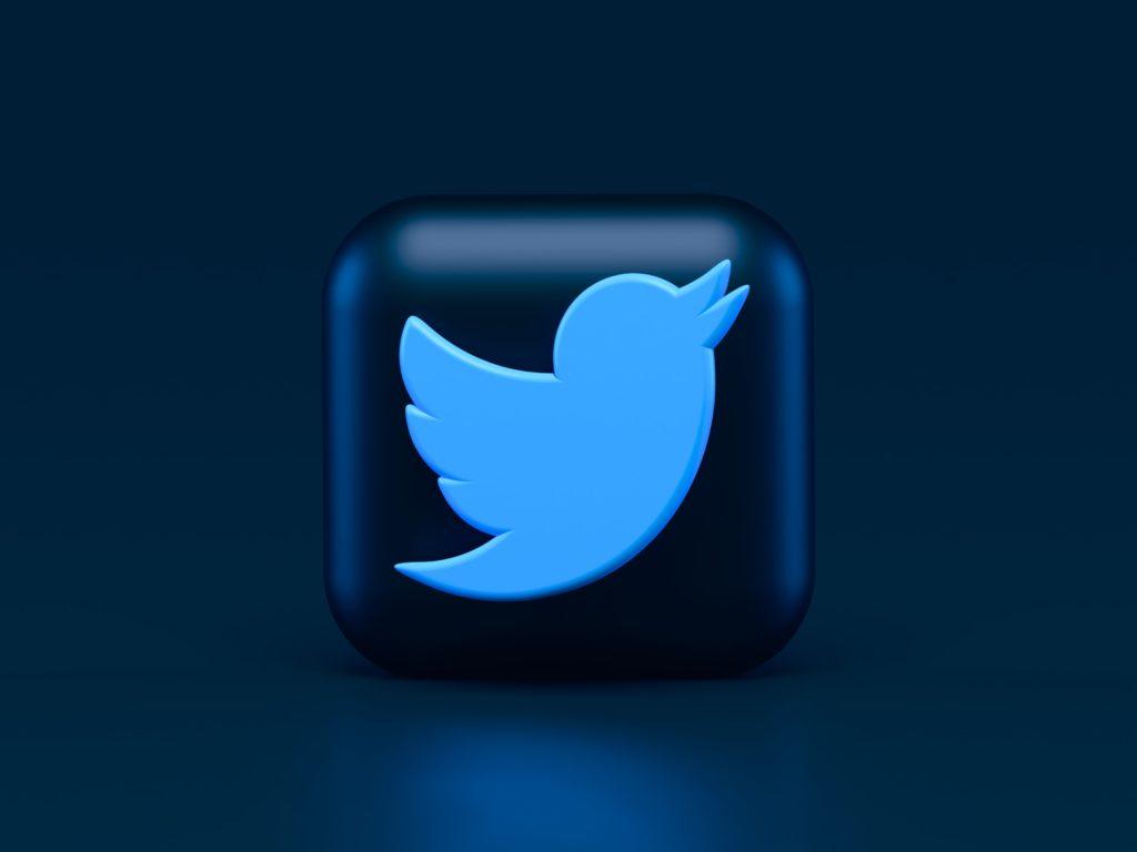dos-timeline-en-twitter-la-nueva-propuesta-de-la-red-social-que-podria-volvernos-locos