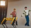 los-robots-de-boston-dynamics-bailan-con-bts-en-dos-epicos-videos