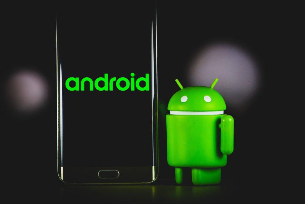 como-crear-tus-propios-gestos-para-controlar-android-a-tu-gusto